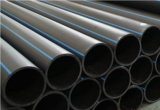 عادية ضغطة [لرج ديمتر] فولاذ شبكة يعزّز بوليثين أنابيب