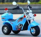Дешевые электрический детский трех колесный мотоцикл велосипед