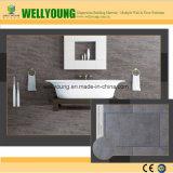 Azulejos de la pared del cuarto de baño de la alta calidad hechos en China