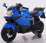 Горячая продажа электрический детский мотоцикл поездка на автомобиле игрушка