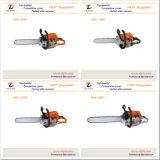 Chainsaw цепной пилы Ocs5880 высокой эффективности