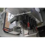 위원회 가구 Ptp 드릴링 기계로 가공 센터 CNC 대패 기계