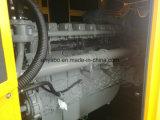 Original de la marca Top Powered by 800kVA generador diesel Perkins Precio con aprobación CE