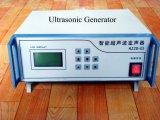 De Ultrasone Bloem die van Xzs het Scherm van de Trilling van Micropowder van de Machine zeven