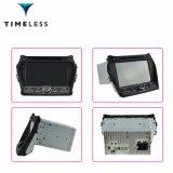 """Andriod Timelesslong 6.0/7.1 de l'autoradio lecteur de DVD de navigation pour Hyundai IX452012 8""""avec/WiFi (TMT-9998)"""