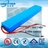 Vélo Electrique Batterie lithium-ion E Bike Pack de batterie
