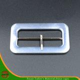 Inarcamento del pattino del metallo di modo (WL17-01)