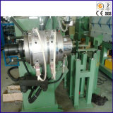 Weiming 철사와 케이블 비닐 피복 기계