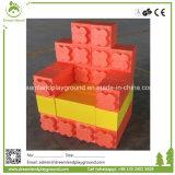 El bloque de espuma del EPP/la construcción creativa bloquea el juguete/los juguetes grandes de los bloques