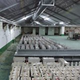 Batterien der Yangtze-Energien-tiefe Schleife-6V 180ah