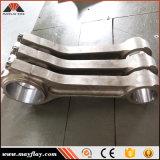 Het Vernietigen van het Schot van de draaischijf Prijs van de Zandstraler van de Machine de Ontsproten die in China, Model wordt gemaakt: Mdt2-P7.5-3