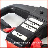 Testa elettrica dell'attrezzo del veicolo di maneggio del materiale CH-1