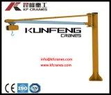 Guindaste de patíbulo da alta qualidade 3.2ton para o uso do equipamento de levantamento da fábrica