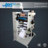 Jps320-1c-B 째는 기능을%s 가진 기계를 인쇄하는 투명한 PVC 필름 롤