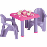 Fornitore di plastica dello stampaggio ad iniezione dei giocattoli dei bambini