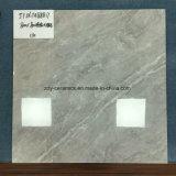 Los materiales de construcción piedras naturales mosaicos pisos de mármol de cuerpo completo