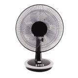 Bureau de l'été du ventilateur de refroidissement 12inch Bureau/table électrique de ventilateur