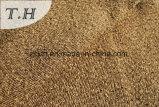 [شنيلّ فبريك] بيع بالجملة الصين مموّن ([فث31011])