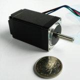 Bajo precio de 6 cables NEMA 11 Motor de pasos de 28mm 0.43kg. Cm.