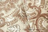 Tessuto da arredamento 100% personalizzato del sofà del poliestere