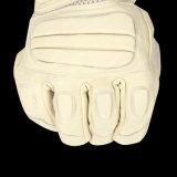 Электрическая перчатка для боя воиска с полным перстом