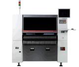 Juki SMT Chip Mounter Maschine für LED-helles Fließband