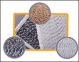 Водоустойчивое вкладыша места захоронения отходов разрешения запечатывания материальное, смесь Laminate Gcl