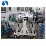 プラスチック電気管の放出機械のための工場製造者