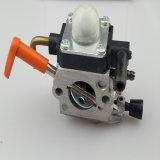 Carburador para Zama C1q-S294b Stihl Cabr C1q S294