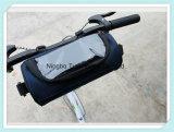 小さいツールキットの単一肩の携帯電話の維持のパックのバイクの道具袋
