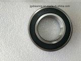 высокое качество 6038 6200 6201 нося Manufcture