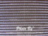 Rete metallica dell'acciaio inossidabile a buon mercato 304 per il filtro