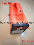 Cargador de batería Emergency comenzado coche móvil portable de la iluminación de la computadora portátil de la cámara de Multifuntion para el viajero