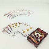 Лидеров продаж стильный наказания вопрос студента Magic Poker Yh333