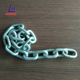 7/8 '' di catena della prova placcata zinco di Nacm2003 G43 alta