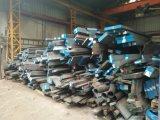 H13 Tool & Die de l'acier en acier