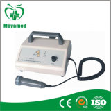 Maya Doppler fetale medico (MACHX-2C)
