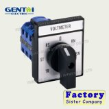 Cambio de Mini Cam interruptor giratorio (LW26GS Series)