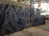 L'Azul Bahia dalles Quartzite tuiles polies&&comptoir