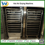 L'industrie du poisson aux légumes fruits d'air chaud de déshydratation de la machine du sécheur