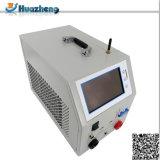 la Banca di caricamento intelligente di CC dell'indicatore di scarico della batteria di 24V/48V/110V/220V 50A