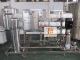 reine 2000L/H Wasserbehandlung-Systems-Maschine