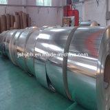 Gedruckter Zinnblech-Ring für die Herstellung der Metalldosen