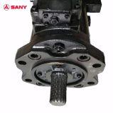 Mejor calidad de la bomba hidráulica y bomba de pistones hidráulicos para excavadoras hidráulicas Sany Sy16-Sy750h piezas de repuesto