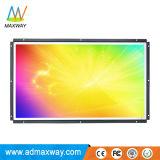 19 Hoge Helderheid 1000 van het Frame van de duim Open LCD van de Neet Monitor (mw-192MEH)