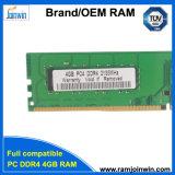 Новые поступления 288штифты для настольных ПК память DDR4 4 ГБ оперативной памяти