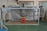 自動ソファーの持久力のテストの器械(HD-1032)