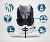 ECE Certificant를 가진 그룹 0+1 (0-4years) 아기 어린이용 카시트를 위한 모형 Fg-04