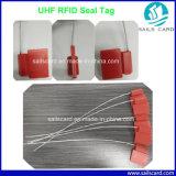 de Markering van de Band 902-928MHz RFID voor het Volgen van de Band van het Voertuig Beheer
