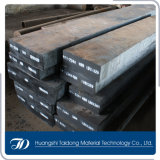 Пластиковые формы сталь 1.2783 стальной лист